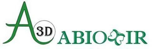ABIOXIR