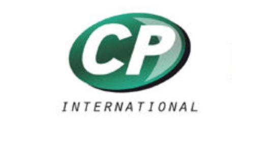CP INTERNATIONAL