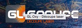 GL OXY