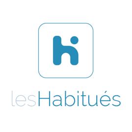 LES HABITUES
