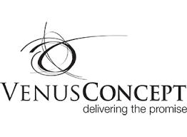 Vénus Concept