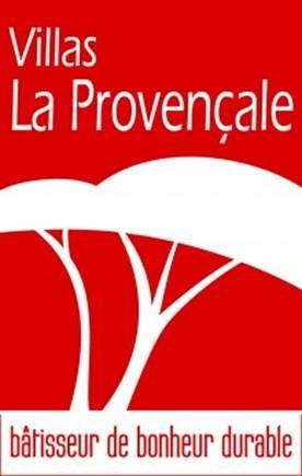 Villas La Provençale