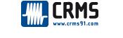 CRMS Solutions d'appels