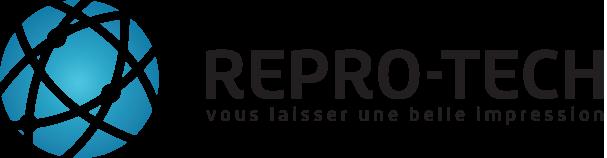 REPRO-TECH