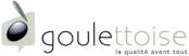 La goulettoise