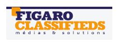 Figaro Classfields