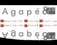 Agapé & Co
