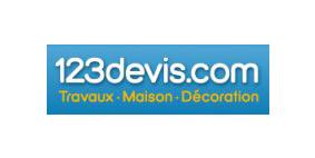 123devis.com