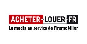Acheter Louer