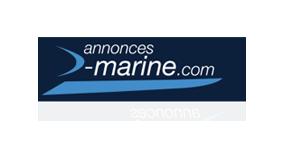 Annonces marine.com