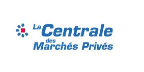 La Centrale des Marchés Privés