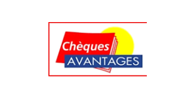 Cheques Avantages