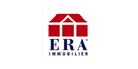 ERA Immobilier