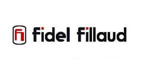 Fillaud