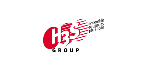 H3S Group