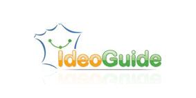 IdeoGuide