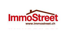 ImmoStreet