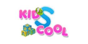 Kids cool