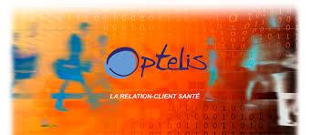 Optélis