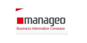 Manageo