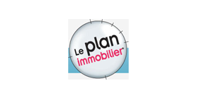 Plan Immobilier