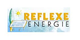 Reflexe Energie