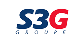 S3G Groupe